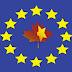 Se filtra el documento definitivo de Tratado de Libre Comercio entre la Unión Europea y Canadá CETA