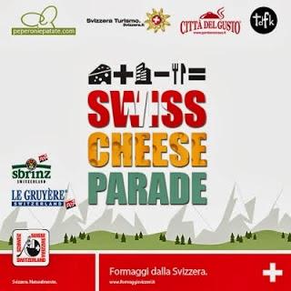 http://www.switzerland-cheese.it/