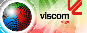 Viscom Sign Madrid 2011