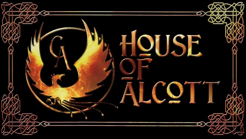 House of Alcott