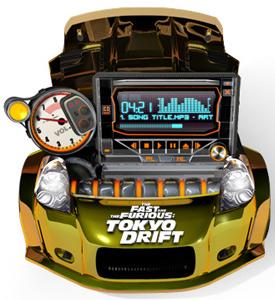 Tokyo_Drift