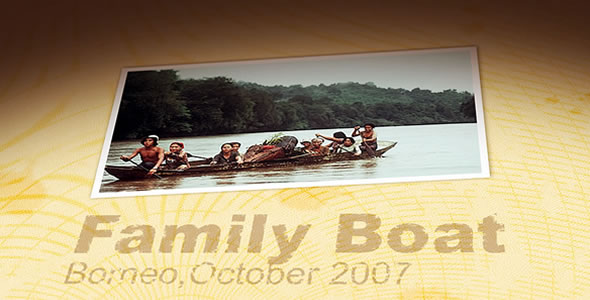 VideoHive Travel Now