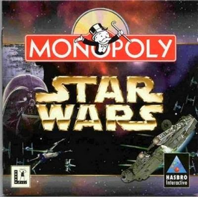download monopoly game for pc full version kickass