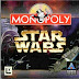 Download Game Monopoly: Starwars