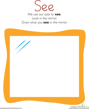 S in addition Cb C Ba Dd E C A B Ea A Science Worksheets Body Parts additionally Original moreover Senses Sight The Senses together with Image Width   Height   Version. on 5 senses kindergarten worksheets