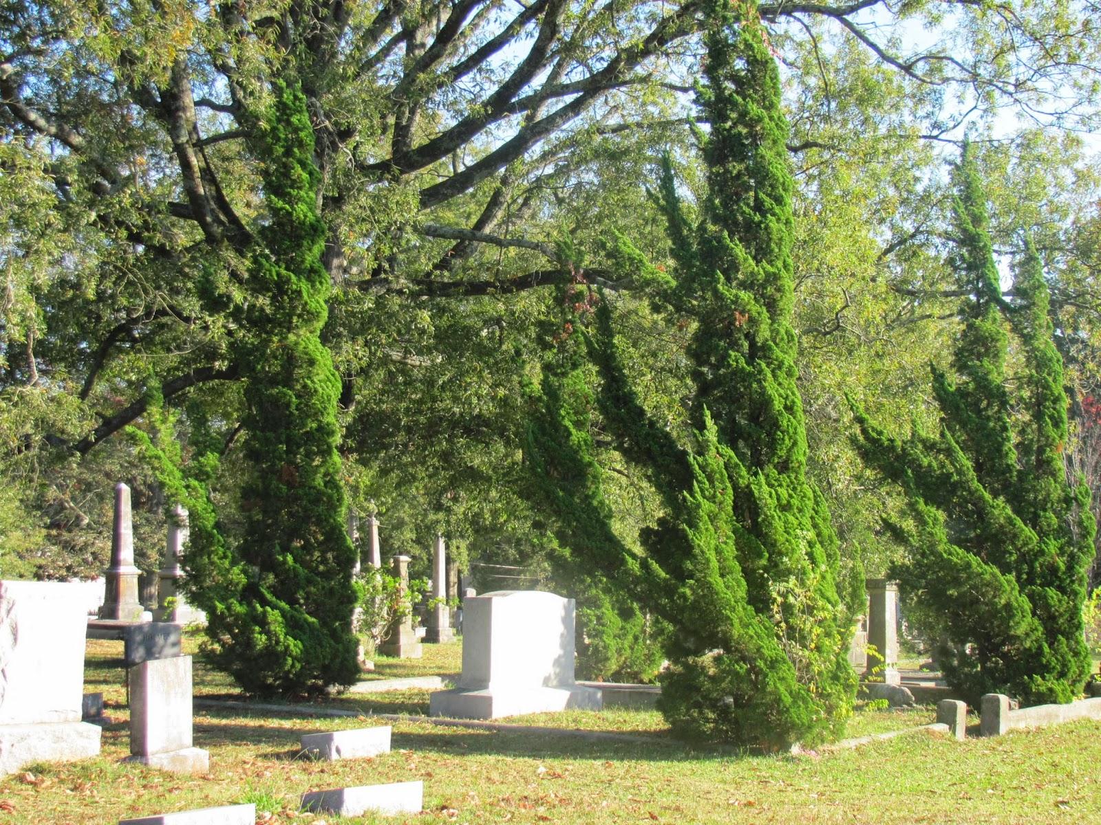 Daniel wayne smith casket smith daniell has in his 1860