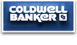 Coldwell Banker Atlanta