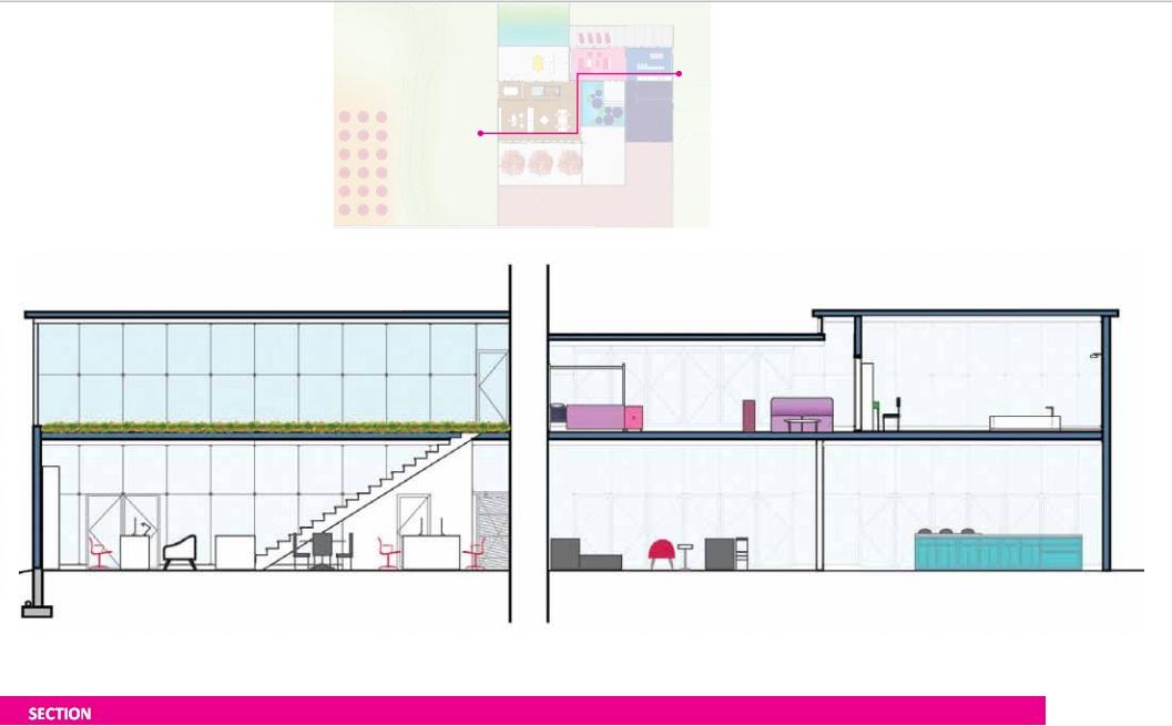 Il meraviglioso mondo di muriomu la nuova casa dei sogni for Piani personalizzati per la casa dei sogni