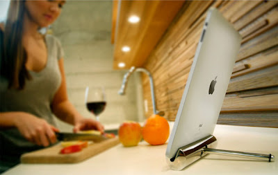 Coolest iPad Gadgets For You (15) 5