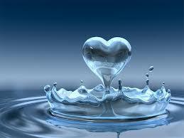 Μια ευχή για το νερό...
