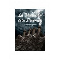 LA MALDICIÓN DE LOS STEVENSON