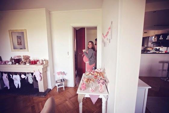 quiero_un_baby_shower_efimerata_3