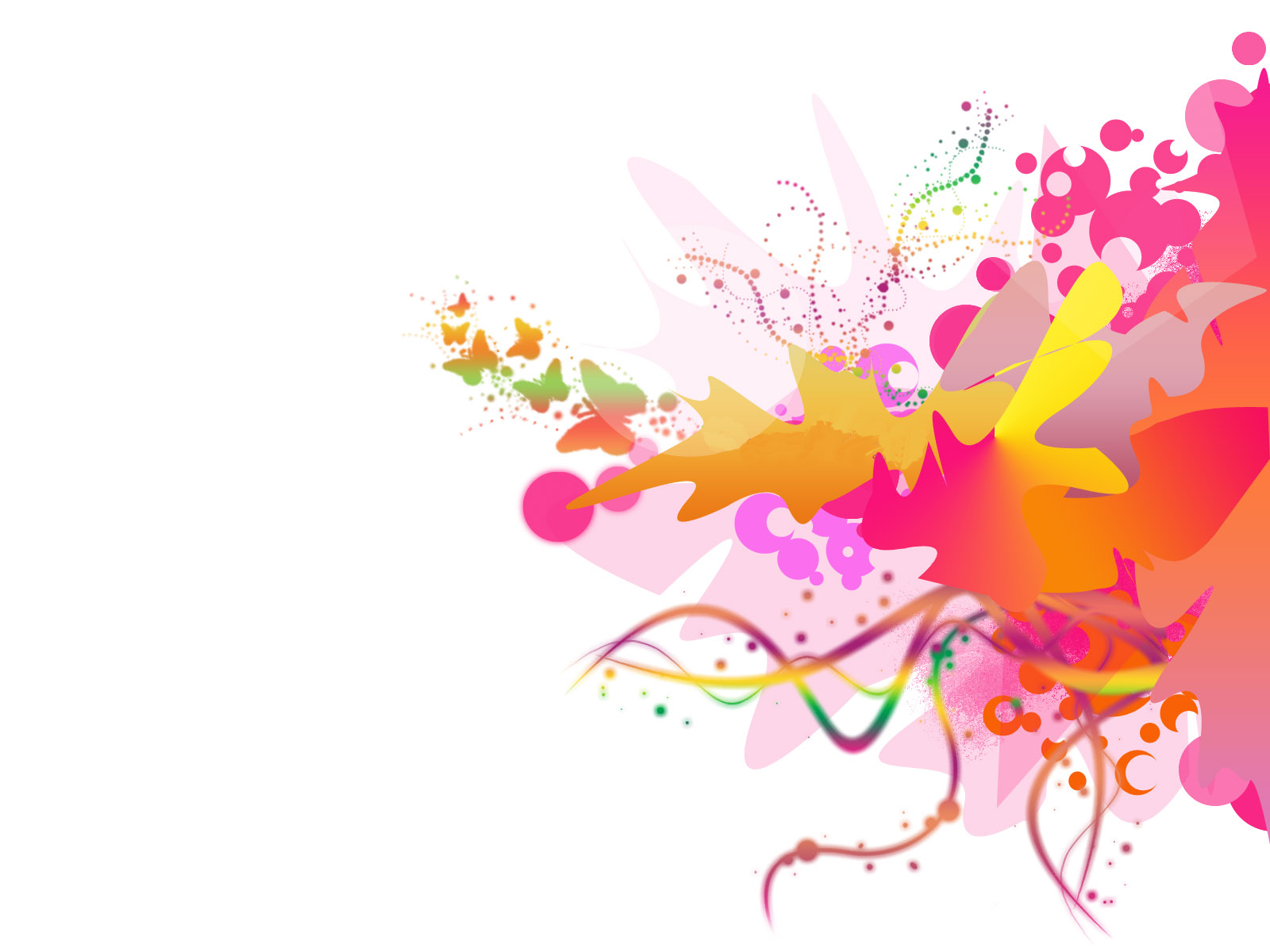 Hd Wallpapers Free Beautiful 2013 Backgrounds Design Download 1080p