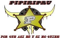Pipiripau