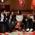 Disney Channel prepara especial de 10 anos para High School Musical