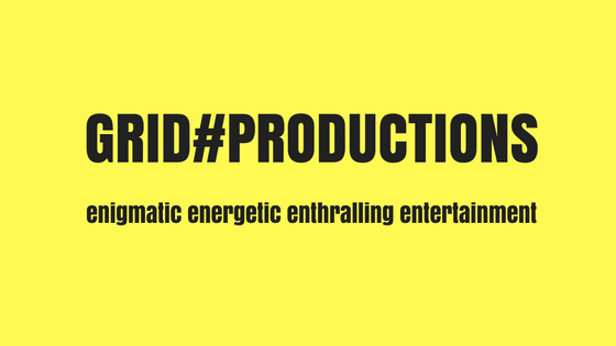 Grid#Productions