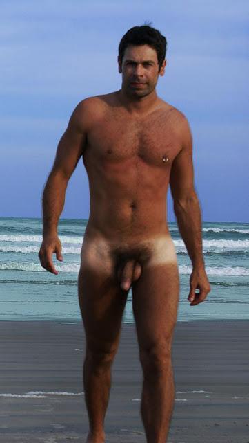 http://2.bp.blogspot.com/-B6pn7YB_sG8/TtRIQ5skFHI/AAAAAAAAFvg/8RS8gnfD69s/s1600/Macho+trintao+gostoso+171020111+AlterEgoBlog.jpg