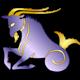 Godišnji horoskop 2014
