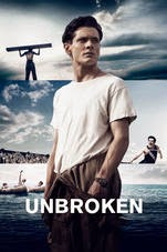 Inquebrantable (Unbroken)