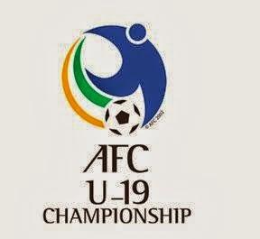 Piala AFF: Timnas U-16 Siap Tempur Lawan Myanmar Hari Ini