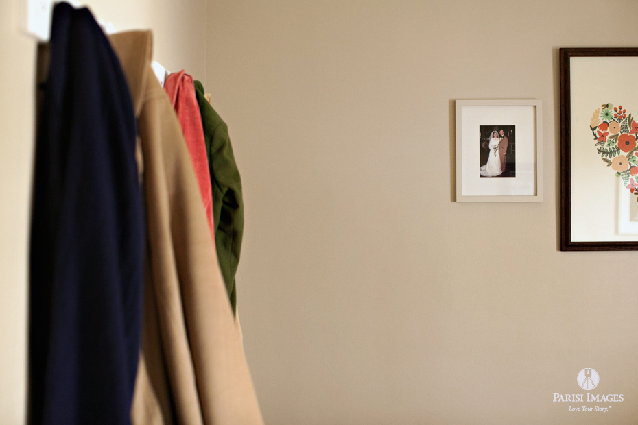 How To Hang Pictures On The Wall Sarah Parisi This Beautiful Life Blog