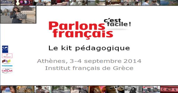 Grande Bibliotheque Telecharger Livre Parlons Francais