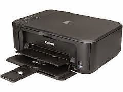 Download Canon MG3520 Driver