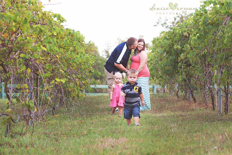 Katy Texas Family Maternity Photos Session Katy, TX Fulshear, Tx