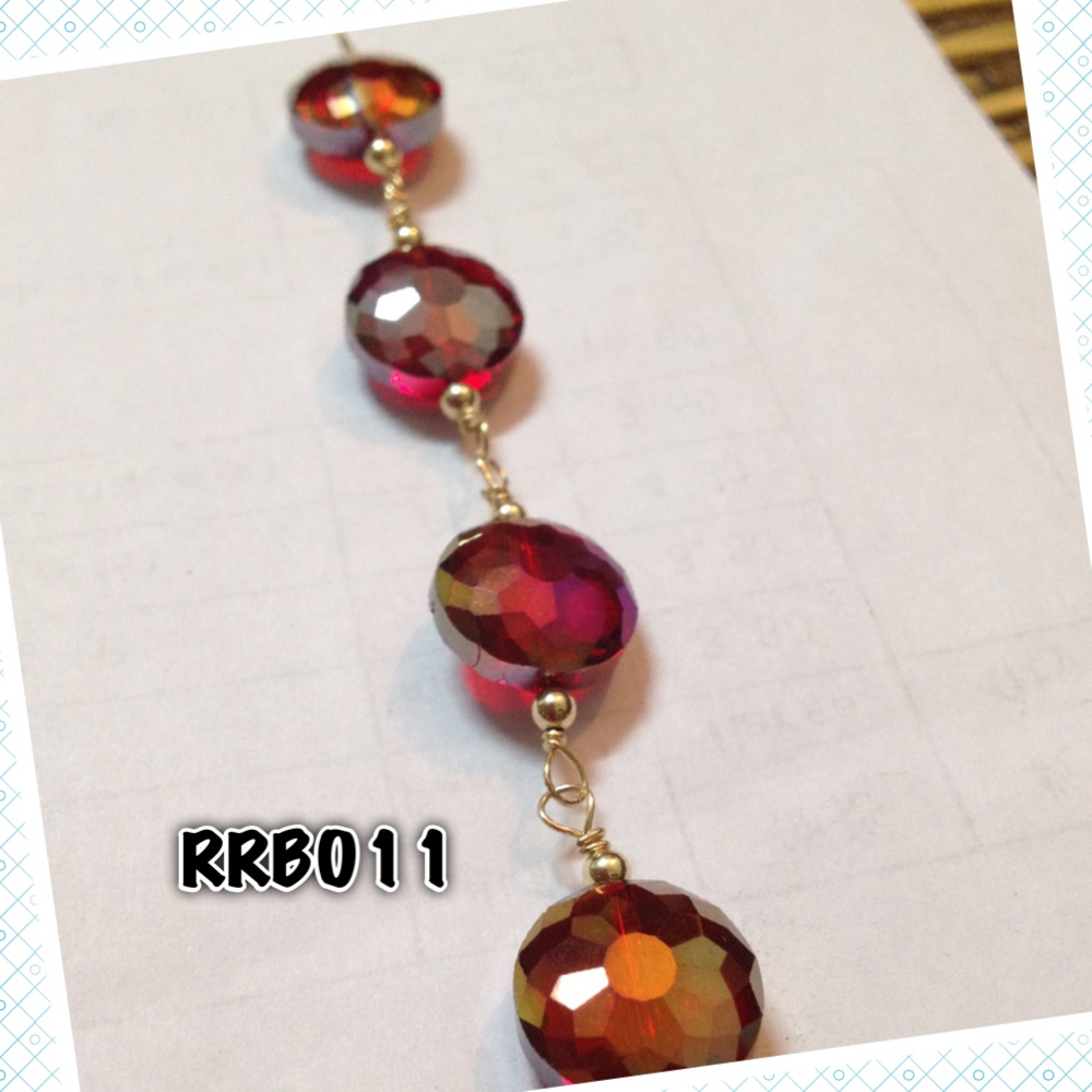 Simply Beads It!