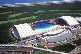 Foto-Seagaia-Ocean-Dome-Water-Park_5