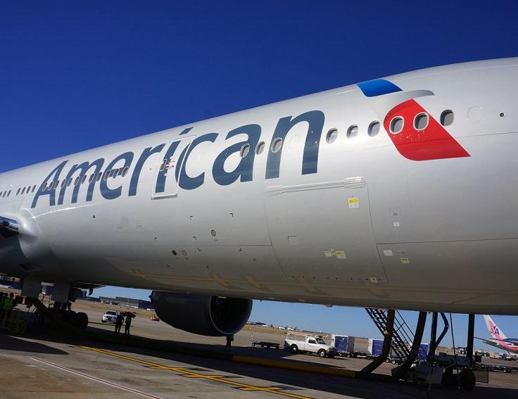 American Airlines tendrá la flota más joven en 2017