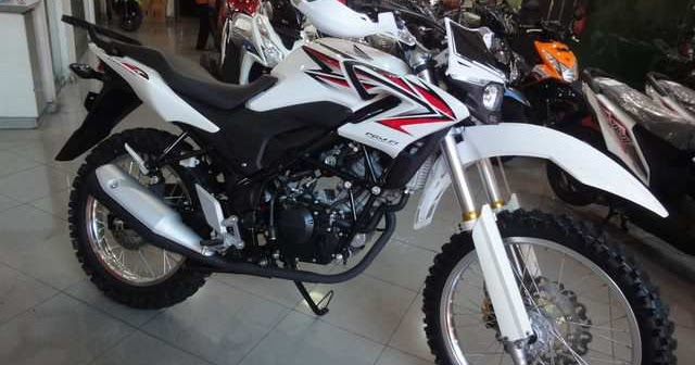 Wiring diagram honda cb150r asfbconference2016 Image collections