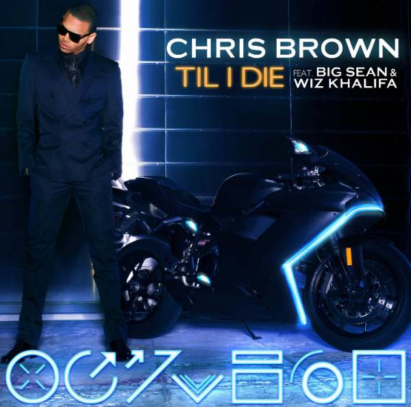 chris brown til i die feat big sean and wiz khalifa.png