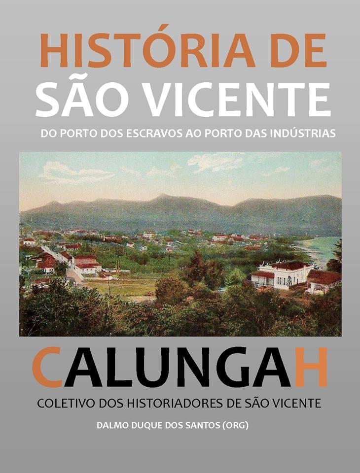 CALUNGAH