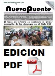 EDICION PDF NUEVO PUENTE