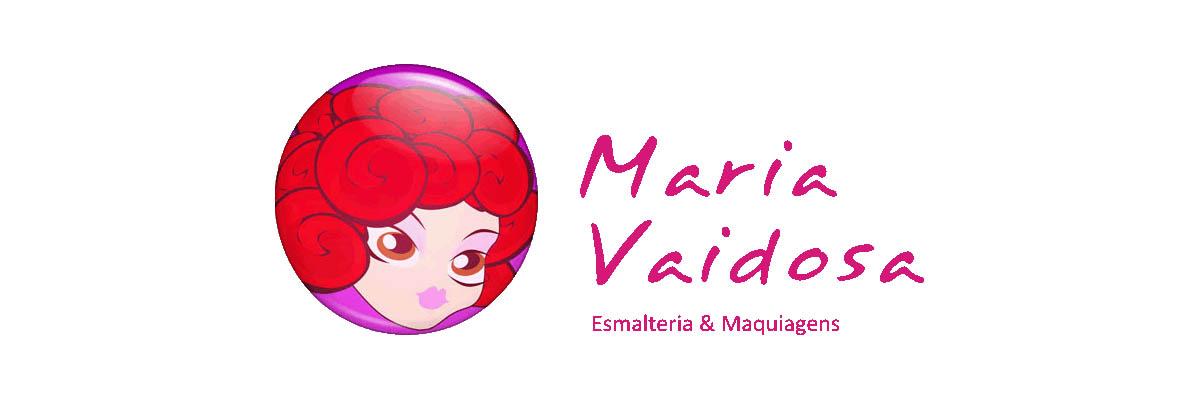 Maria Vaidosa