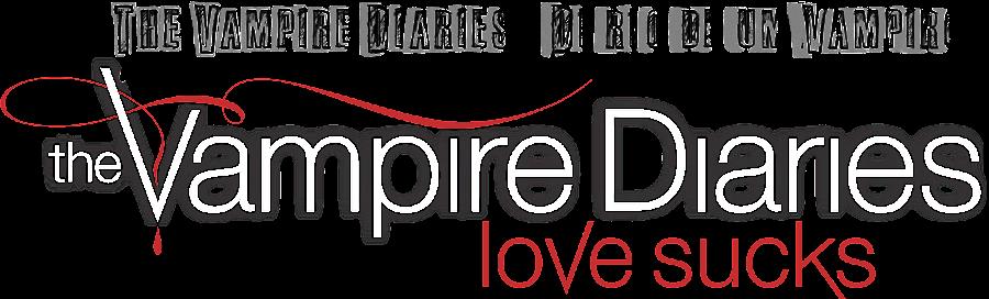 Galeria - The Vampire Diaries - Diarios de um Vampiro