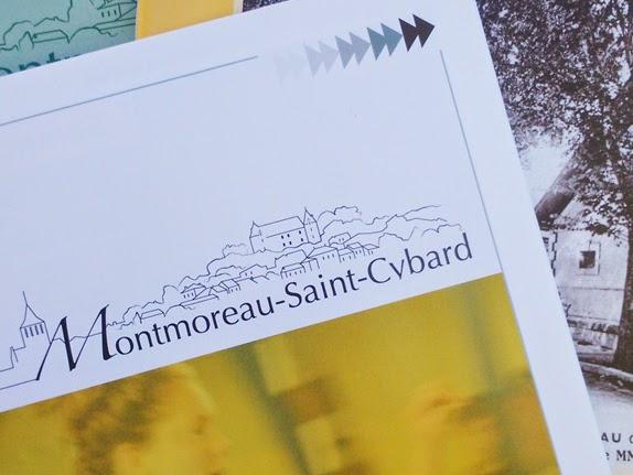 http://anneclaire-mery.blogspot.com/p/zoom-sur-montmoreau.html