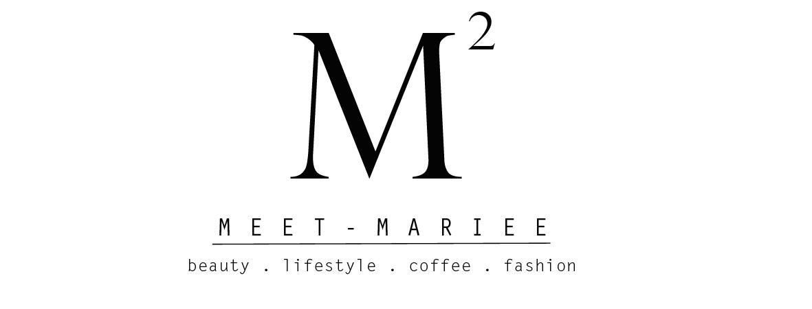 MEET MARIEE