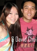 David Choi Live in KL #1