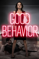 Good Behavior (TNT)