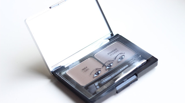 l'oréal brow artist genius kit review