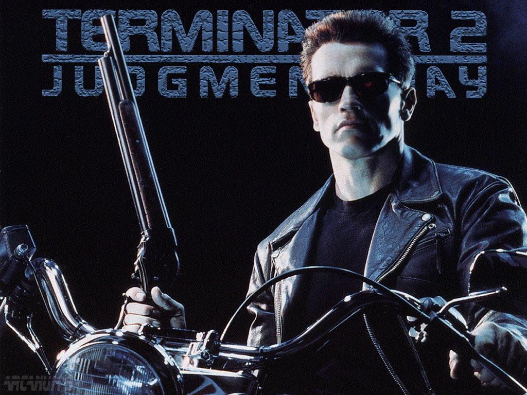http://2.bp.blogspot.com/-B79Zn_xouFE/TjX8P8SLnNI/AAAAAAAAALQ/Kp5eajvwNl4/s1600/Terminator-2.jpg