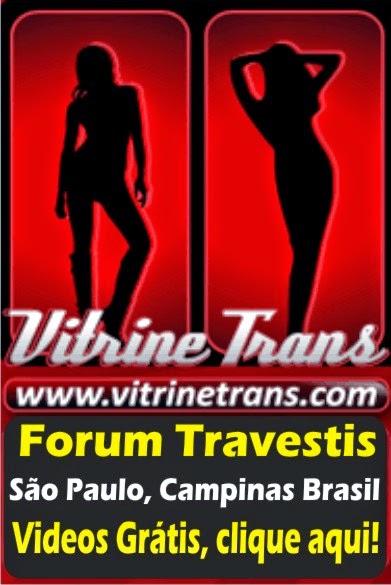 Mais de 750 travestis peladas Grátis e com numero de telefone! clique na imagem!