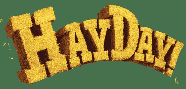 hay day cheats and hacks