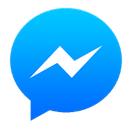 20 Aplikasi Android Gratis Terlaris dan Terpopuler