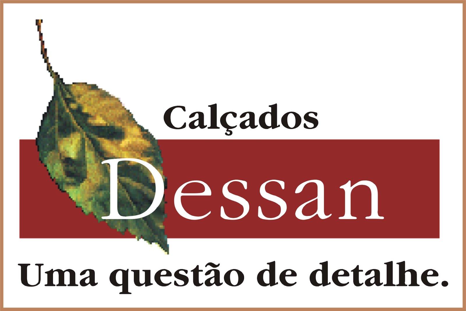 Calçados Dessan Ltda.