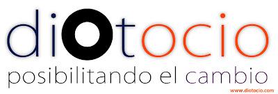 diOtocio+posibilitando+el+cambio+ww2012+
