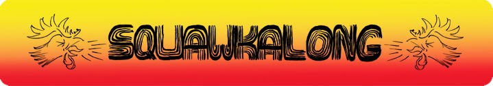 Squawkalong