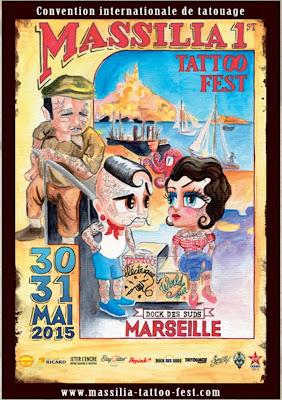 http://www.massilia-tattoo-fest.com/